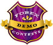 Forex demo contest 2017