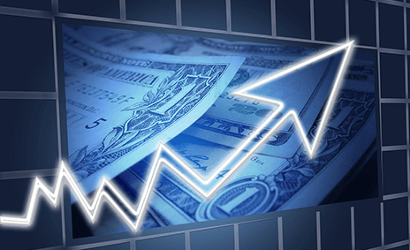 Types of Trends in Forex