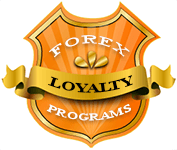 Forex Loyalty Promotions