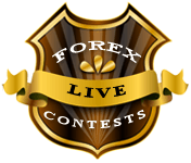 Forex Live Competitions