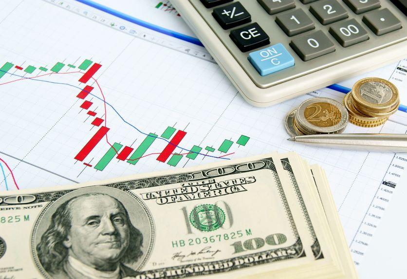 Who is a Forex Broker?